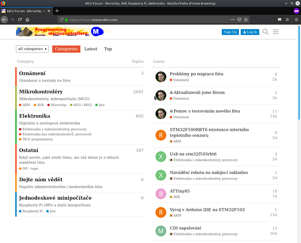 forum-test-language-en